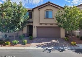 10719 Drake Ridge Ave, Las Vegas, NV
