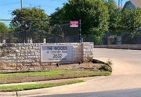 2632 Century Park Blvd 76, Austin, TX