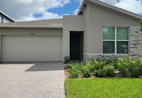 6812 Pointe of Woods Dr, West Palm Beach, FL