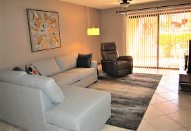 4303 E Cactus Rd 116, Phoenix, AZ