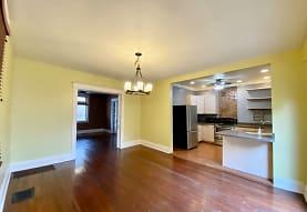 645 Maple Avenue, Newport, KY