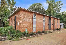 1140 Greymont Ave C14, Jackson, MS