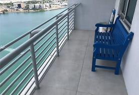335 S Biscayne Blvd 3910, Miami, FL