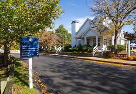 Town Walk at Hamden Hills, Hamden, CT