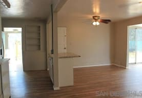 6445 Tooley St, San Diego, CA