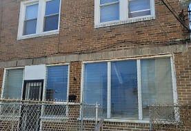 2403 Aliantro Pl, Atlantic City, NJ
