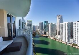 848 Brickell Key Dr 3904, Miami, FL