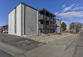 Collective Glendale, Denver, CO