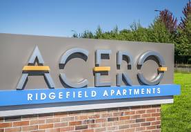 Acero Ridgefield, Ridgefield, WA