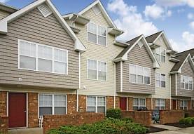 The Suites at Port Warwick, Newport News, VA