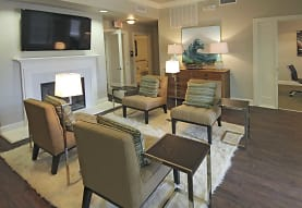 Waterview Luxury Apartments, Youngsville, LA