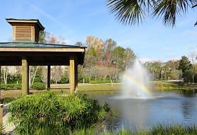 Heron Reserve, Charleston, SC