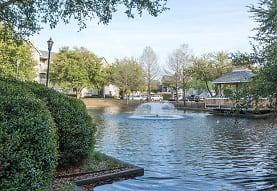 Sweetwater at Buckingham, Richardson, TX