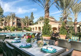 Torrey Hills Apartment Homes, San Diego, CA