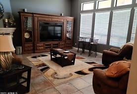 4054 N Goldcliff Cir, Mesa, AZ