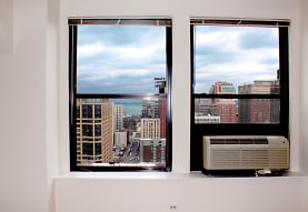 600 S Dearborn St 1706, Chicago, IL