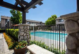 Sunstone Place, Riverside, CA