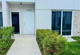 13708 SW 259th St 105, Princeton, FL