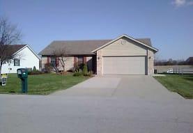 Hurst Properties, Terre Haute, IN