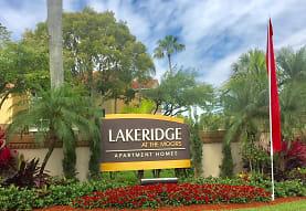 Lakeridge at the Moors, Hialeah, FL
