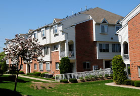 Harbortown, Perth Amboy, NJ