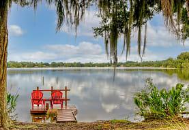 Madison Lake Ned, Winter Haven, FL