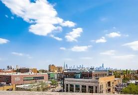 1645 W School St 219, Chicago, IL