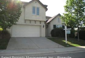 2900 Fescue Way, Lincoln, CA