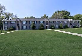 Villas at 1825, Rock Hill, SC