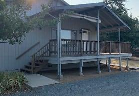 11435 Edgewood Rd, Auburn, CA