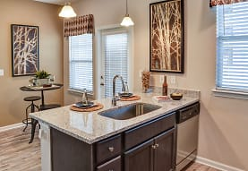 Kingsley Apartments, Fort Mill, SC