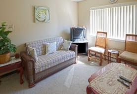 Apartments of Mt. Prospect, Mount Prospect, IL