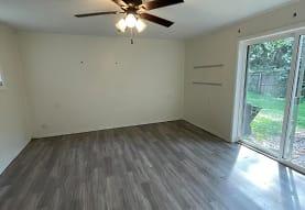 1203 Stimson St, Jacksonville, FL