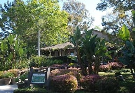 Aspen Village, Santa Ana, CA
