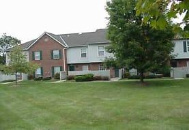 Arbors Of Marysville, Marysville, OH
