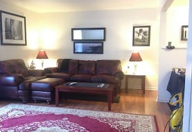 Chapelwood Apartments, Loveland, OH