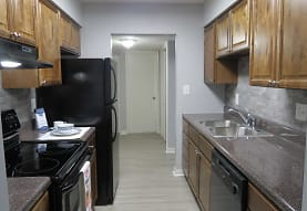 Deane Hill Apartments, Knoxville, TN