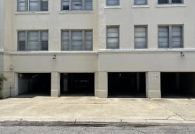 3701 Canal St I, New Orleans, LA