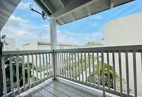 1500 N Congress Ave C18, West Palm Beach, FL