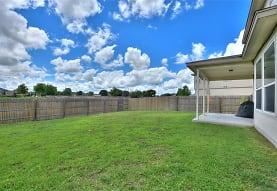 332 Foster Ln, Jarrell, TX