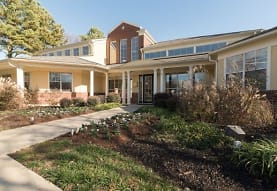 The Redcliffe At Kenton Place, Huntersville, NC