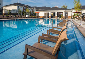 The Haven At Cranberry Woods, Cranberry Township, PA