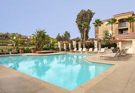 Vista Bella Apartment Homes, Aliso Viejo, CA