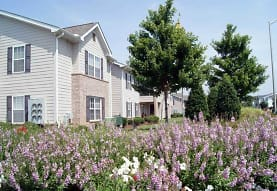 St. Andrews Apartments, Murfreesboro, TN
