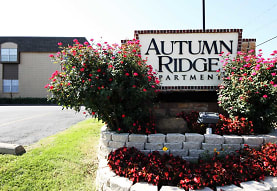 Autumn Ridge, Tulsa, OK