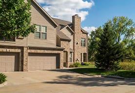 Stone Creek Villas, Omaha, NE