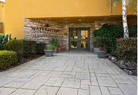 Waterstone Millbrae, Millbrae, CA