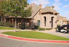 Cypress View Villas, Weatherford, TX