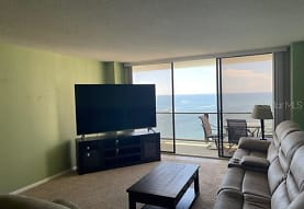 450 S Gulfview Blvd 1603, Clearwater, FL
