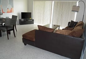 Shore View Apartment Homes, Satellite Beach, FL